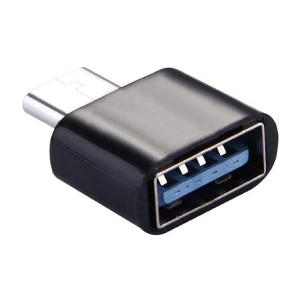 Adapteri USB Tyyppi-C USB 3.0
