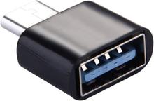 OTG Adapteri USB Tyyppi-C USB 3.0