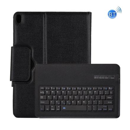 Bluetooth kotelo näppäimistöllä iPad Pro 10.5