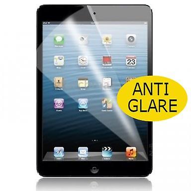 Matt Anti gjenskinn skjermbeskytter iPad Mini (Duo Pack)