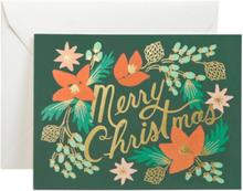 Julgåva Presentkort 450 kr