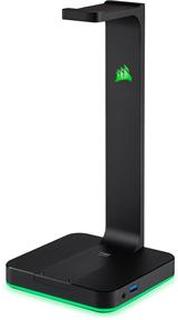 Corsair Gaming ST100 RGB