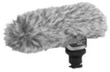 DM-100 Microphone for Videocamera