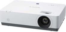 Projektori VPL EX455 - 1024 x 768 - 3600 ANSI lumenia