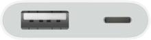 Lightning to USB 3 Camera Adapter