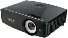 Projektori P6500 DLP-projektor - 1920 x 1080 - 5000 ANSI lumenia