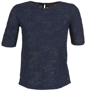 S.Oliver T-shirts med korta ärmar GLADINE S.Oliver