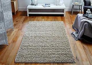 Oriental Weavers Elsa Mink rektangel mattor Plain/nästan slätt matt...