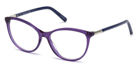 Swarovski Briller SK5240 081