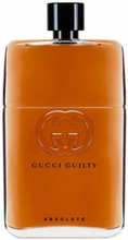 Gucci Guilty Absolute EDP 150 ml