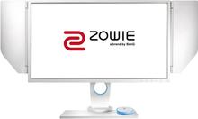 """XL2546 DIVINA Blå 24.5"""" 240Hz DyAc™ e-sport Monitor"""