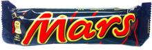 Mars - 21% rabatt