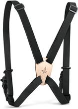 Swarovski BSP Bino Suspender Pro