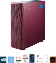 Blueair Sense+ Red Luftrenser - Rød