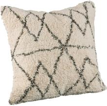 SHAGGY Cushioncover, 50x50