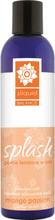 Sliquid: Balance Splash, Feminine Wash, Mango Passion, 255 ml