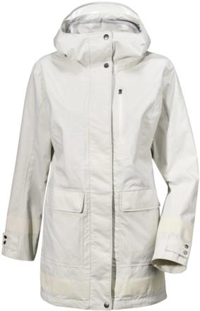Viking Jacket Off-white 36