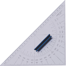 Linex Transportør 2800