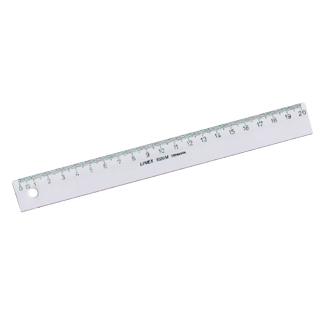 Linex Lineal 1030M