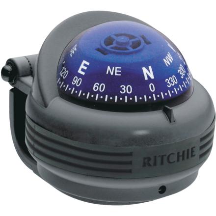 Ritchie Trek TR-31 kompas