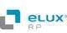 eLux RP