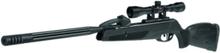 GAMO Replay X-10 Luftvapen OneSize