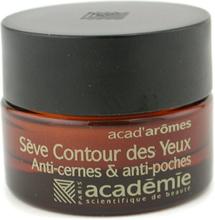 Academie Acad'Aromes Eye Contour Cream