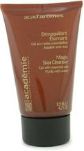 Academie Acad'Aromes Magic Skin Cleanser
