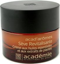 Academie Acad'Aromes Revitalizing Cream