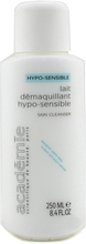 Academie Hypo-Sensible Skin Cleanser