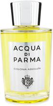 Acqua Di Parma Acqua Di Parma Colonia Assoluta Eau de Cologne Spray