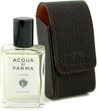 Acqua Di Parma Acqua di Parma Colonia Eau De Cologne Travel Spray