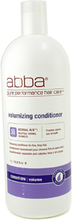 ABBA Volumizing Thickening Conditioner (For Fine Limp Hair)