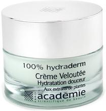 Academie 100% Hydraderm Velvety Cream (For Normal Skin)