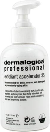 Dermalogica Exfoliant Accelerator 35 (Salon Size)