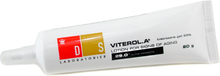 DS Laboratories Viterol A Lotion For Signs of Aging (Treatment of Wrinkle & Expression Lines)
