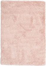 Shaggy Sadeh - Rosa matta 120x170 Modern Matta