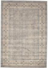 Zaina - Beige matta 160x230 Orientalisk Matta