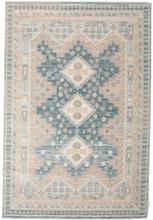 Vitus matta 160x230 Orientalisk Matta