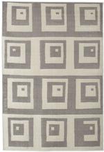 Maina - Grå matta 160x230 Orientalisk Matta