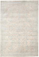 Filippa matta 140x200 Orientalisk Matta