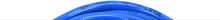 YATO Luftslang 20 m PVC YT-24221