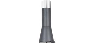 RedFire udepejs Kingston trådnet medium stål 84011