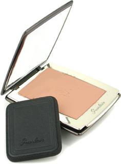 Guerlain Parure Gold Rejuvenating Golden Radiance Powder Foundation SPF 10 - # 05 Beige Intense