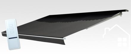 Terrassmarkis R1500 Lager M325 (407-79)