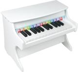 Legler Piano Vit