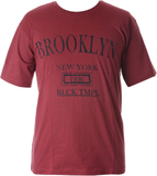 T-shirt Brooklyn