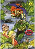 The lost world 4 - att stå enade