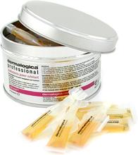 Dermalogica Age Smart MultiVitamin Power Exfoliant Treatment (Salon Size)
