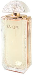 Lalique Eau De Parfum Spray